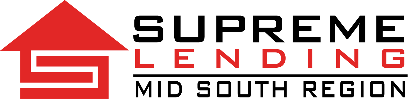 Mid South Supreme Lending